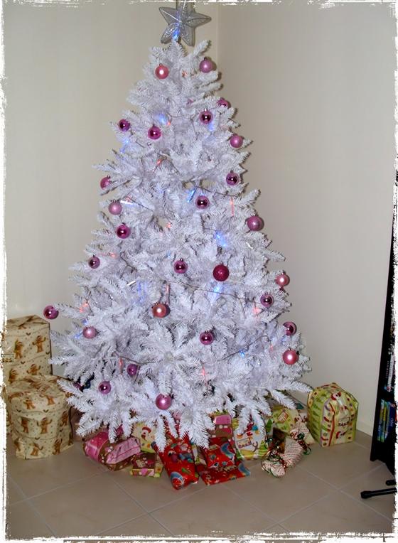 christmas trads5