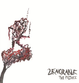 lenorable-deniac