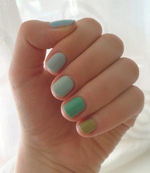 groenblauwnagellak 009