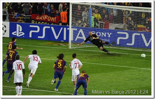 FBL-EUR-C1-FC BARCELONA-AC MILAN
