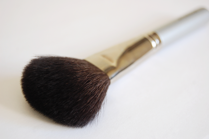 Japonesque Blusher Blush Brush