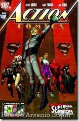 P00073 - 34j - Action Comics howtoarsenio.blogspot.com #860