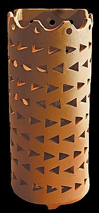ceramica telha