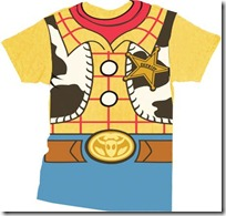 Toy_Story_Woody_Cowboy_Costume_Banana_Yellow_Adult_T_shirt_Tee-SS81MVFGTHE3eTN6TC5qcGc=