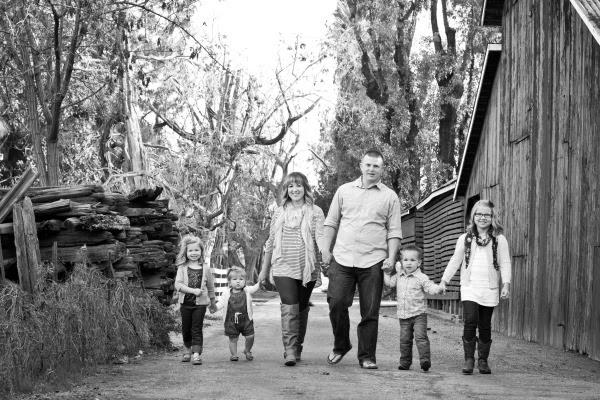 Nelson Family-Nelson Family-0014