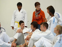 judo-adapte-coupe67-683.JPG