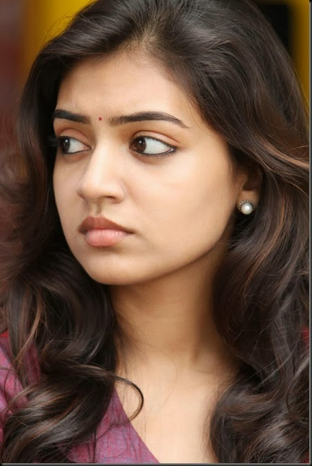 Nazriya_Nazim_in_neram_movie_photos(13)