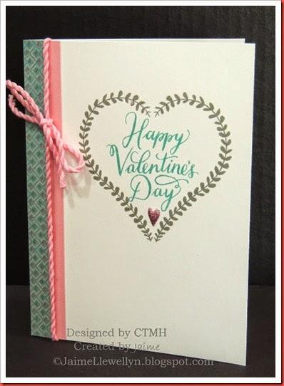Cards - Heartstrings Kit (10)