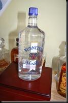 Vodka8