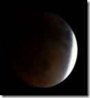 Moon-3-01_thumb12