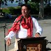 francja_2011_carcassonne_96.JPG
