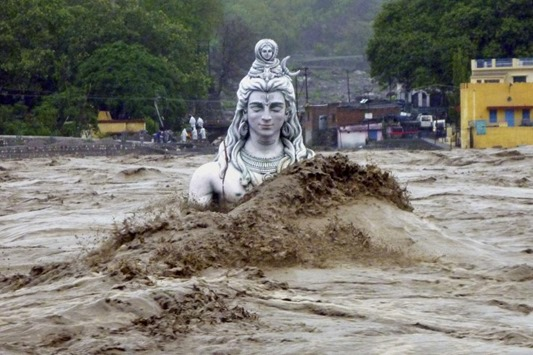 flash_flood_uttarakhand
