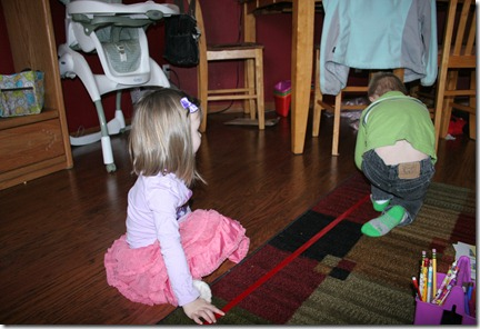 2013-02-20 Tot School Red Carpet (5)