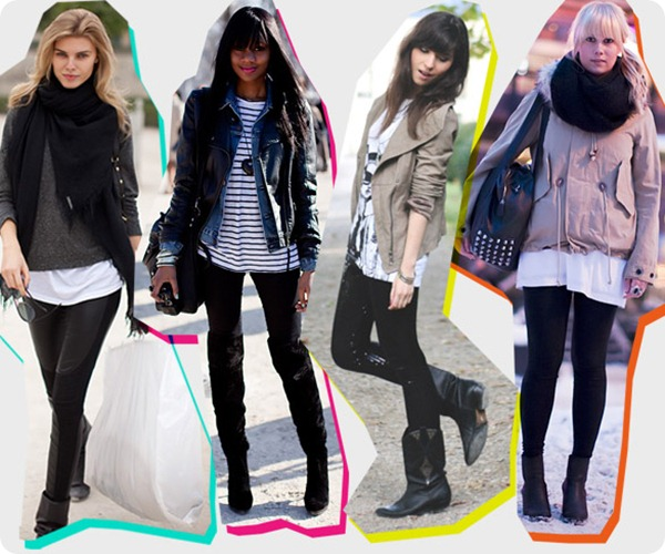 long-tee-inverno-legging-botas-jaquetas1