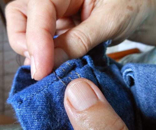 diy-cortar-vestido-casaco-customizando-8.jpg