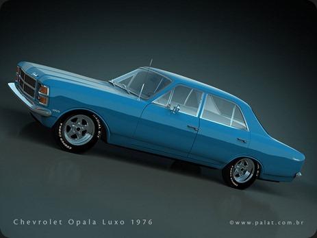 opala-4-portas-1976