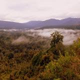 The Oparara Basin - Karamea, New Zealand