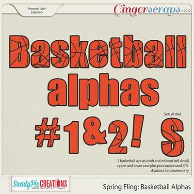 SPC_SpringFlingAlphas