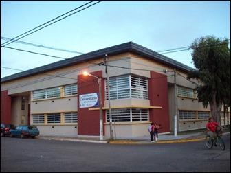 Será hasta el 31 de enero en el hall central del Palacio Municipal, de 9.00 a 14.00 horas. Hasta la fecha ya se anotaron 130 alumnos, un 50% más que en 2014.