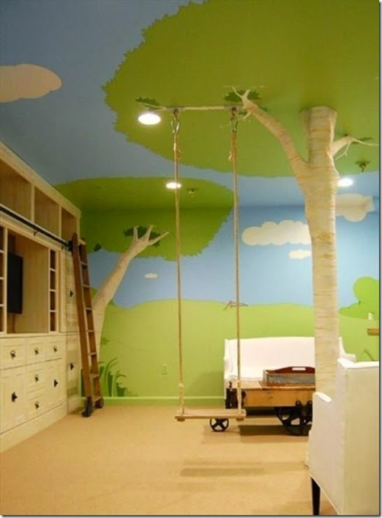 cool-kids-rooms-design-045