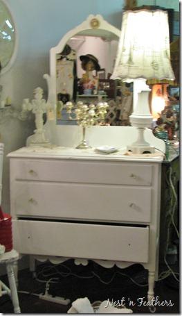 1206 Dresser AF 1