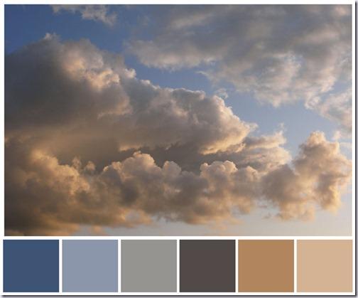 wolken-kleurenbalk