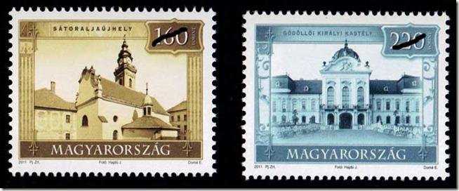 Hungary-2011