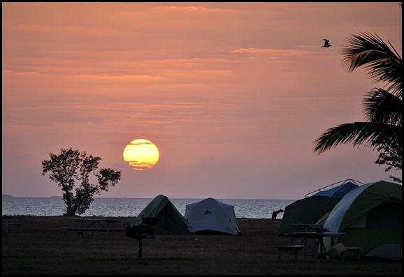 05 -  Sunrise