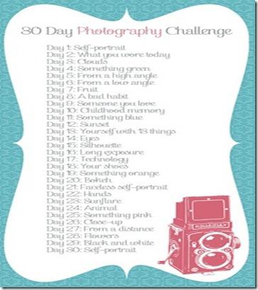 30days[4]