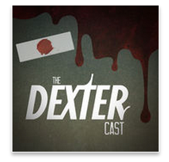 Dextercast