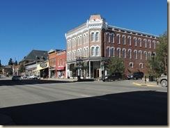 16.Leadville streets