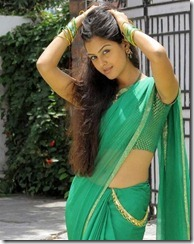 Actress-Monal-Gajjar-Latest-Photos-103