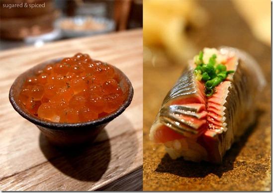 edomae-sushi-food-4