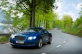 2013-Bentley-Continental-GT-Speed-1
