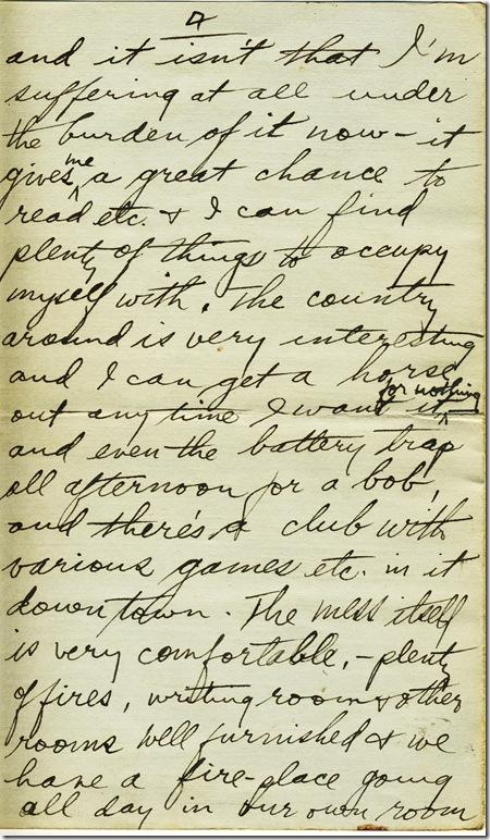 23 Feb 1918 4