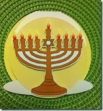 hanukkah 3 2013