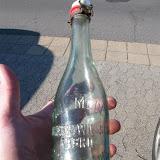 05.07.2011 Mineralwasserfabrik Paul Meder
