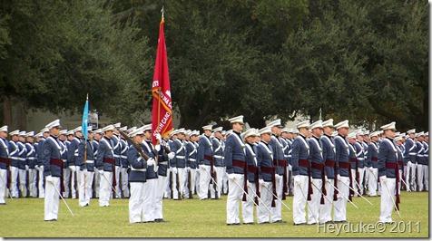 2011-10-28 Charleston SC 056