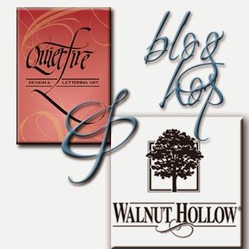 QFD WH BlogHop 09 14