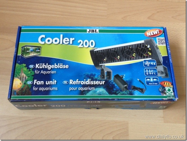 01-JBL Cooler 200 Aquarium Fan.44