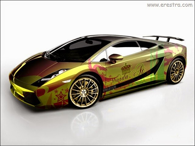lamborghini_tuned_car-normal