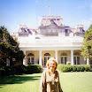 Loula from White House.jpg