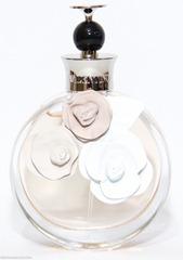 perfume-valentina-valentino-meu-olhar-feminino