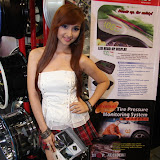 philippine transport show 2011 - girls (112).JPG