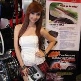 philippine transport show 2011 - girls (112).JPG