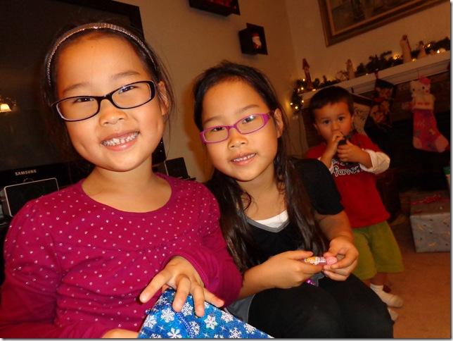 Christmas 2012 061