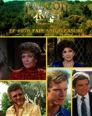 Falcon Crest_#076_Pain And Pleasure