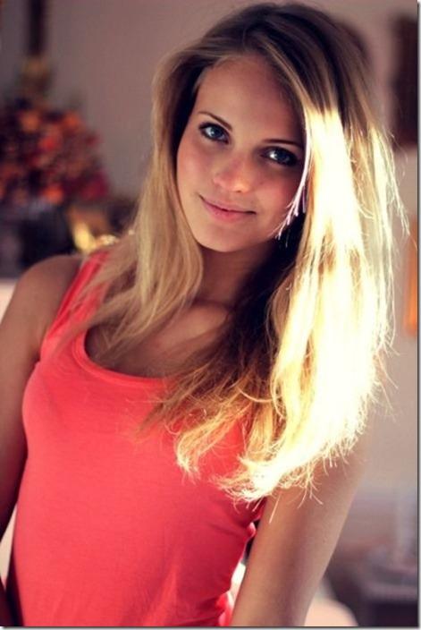 hot-cute-girls-30