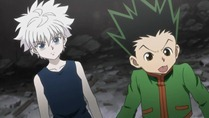 [HorribleSubs] Hunter X Hunter - 50 [720p].mkv_snapshot_10.04_[2012.10.07_03.07.04]