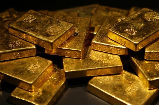 Guldprisen_n_r_reko_512223a